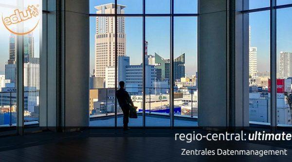 regio-central_ultimate